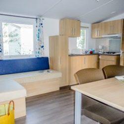 location-mobil-home-camping-landes